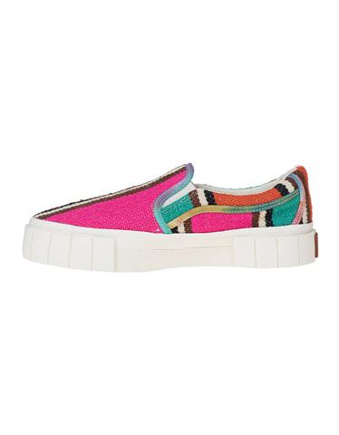 good-news-d-sneaker-moroccan-_1_pink