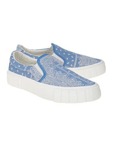 good-news-d-sneaker-paisley_1_blue