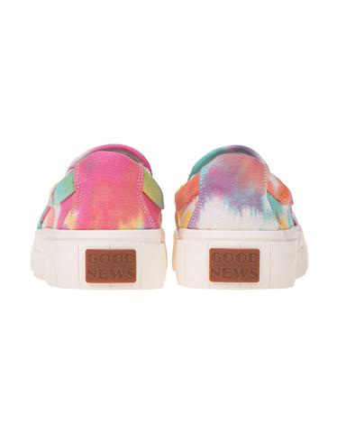 good-news-d-sneaker-ombre_multi