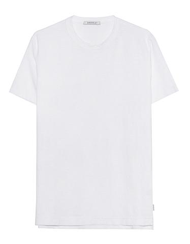 crossley-h-tshirt-96li-4ela_whts