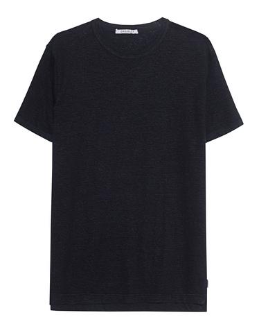 crossley-h-tshirt-96li-4ela_balcks