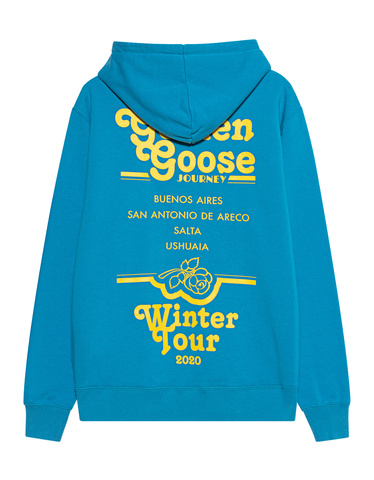 golden-goose-d-hoodie-argentina-winter-tour_1_blue