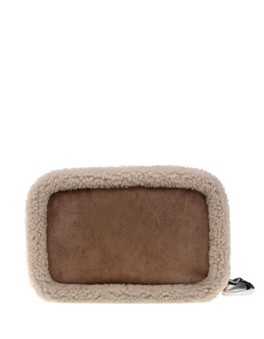 golden-goose-d-tasche-star-fur_1_brown