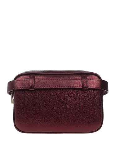 golden-goose-d-tasche-star-belt-bag_1_bordeaux