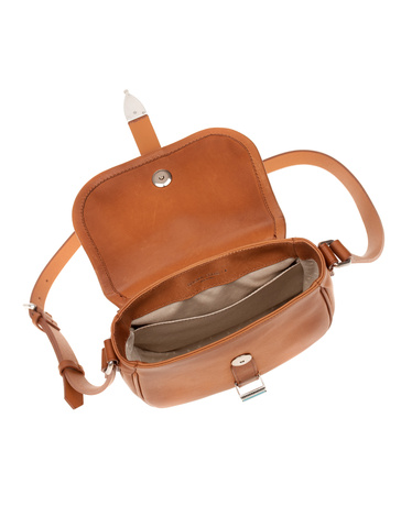 golden-goose-d-tasche-rodeo-small-calfskin_1_brown