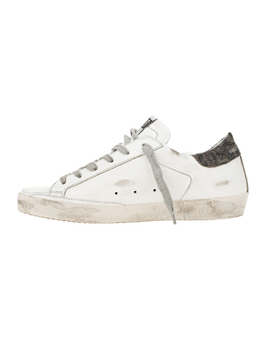 golden-goose-d-sneaker-superstar-_white