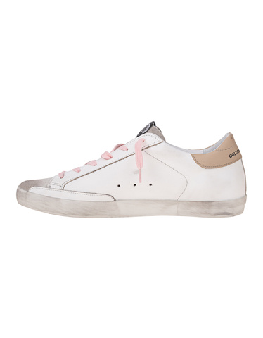 golden-goose-d-sneaker-superstar-dotted-star_1_white