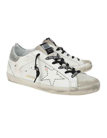 golden-goose-d-sneaker-super-star-leather-upper-dotted_1_whitesilver