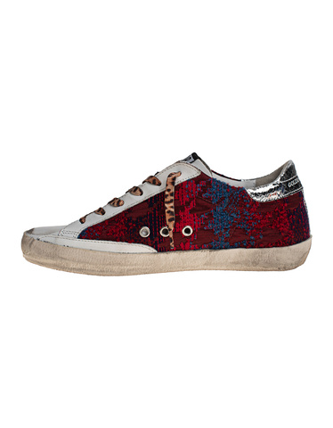 golden-goose-d-sneaker-superstar-jacquard_1_black
