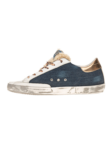 golden-goose-d-sneaker-superstar-denim_mutlicolor