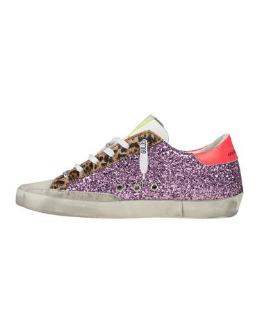 golden-goose-d-sneaker-super-star-glitter-upper-suede_1_lilac