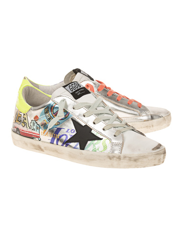 golden-goose-d-sneaker-superstar-stickers_multicolor