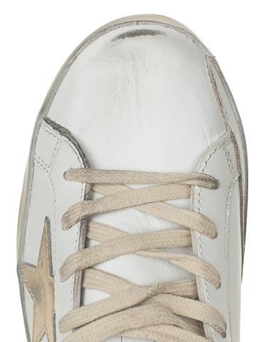 golden-goose-d-sneaker-superstar-white-gold_1_vintage