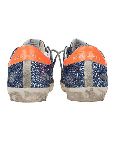 golden-goose-d-sneaker-super-star-glitter-upper-laminated_1_blue