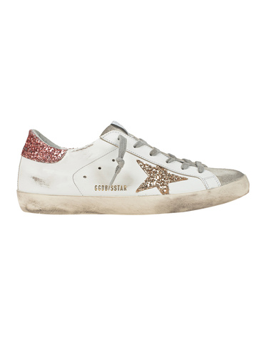 golden-goose-d-sneaker-super-star-suede-toe-leather_1_white