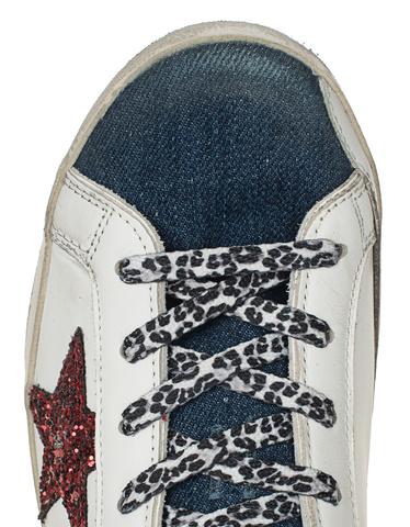 golden-goose-d-sneaker-super-star-leather-upper-glitter-star-_1_white