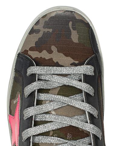 golden-goose-d-sneaker-super-star-camouflage_1_green