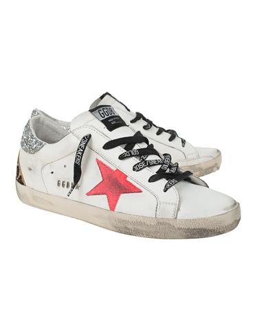 golden-goose-d-sneaker-super-star-white-fuchsia-glitter_1_whitefuchsia