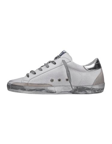 golden-goose-d-sneaker-super-star-canvas-upper-suede-_1_white
