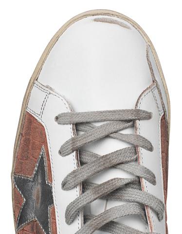 golden-goose-d-sneaker-super-star-cocco-_1_mauve