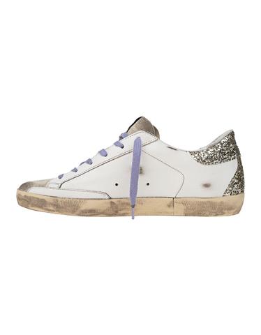 golden-goose-d-sneaker-super-star-leather-upper-suede_1_white