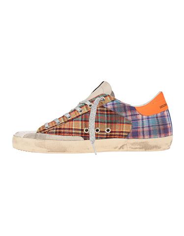 golden-goose-d-sneaker-super-star-check-jacquard_1_multicolor