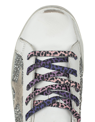 golden-goose-d-sneaker-super-star-glitter-and-leather-upper-suede-_1_silver
