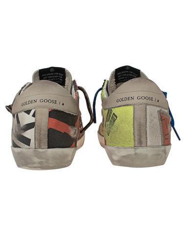 golden-goose-d-sneaker-super-star-canvas-upper-unstiched-star_1_multicolor