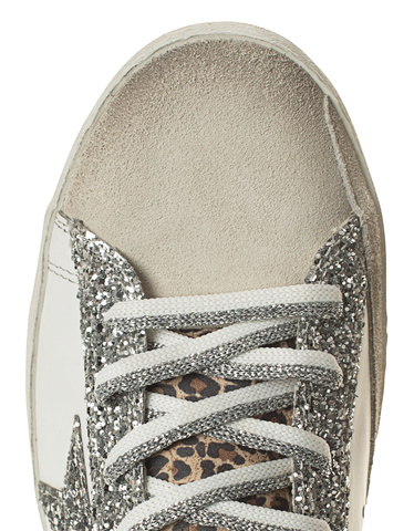 golden-goose-d-sneaker-francy-glitter_white