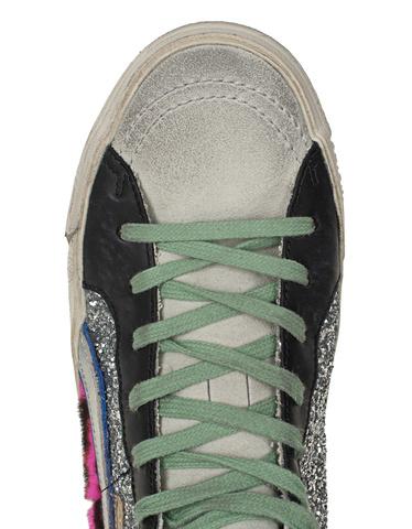 golden-goose-d-sneaker-slide-glitter-and-leopard_1_silverpink