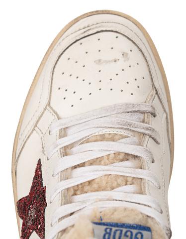 golden-goose-d-sneaker-ballstar-shearling_white