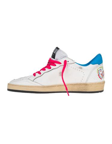 golden-goose-d-sneaker-ballstar_1_multicolor