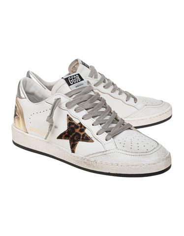 golden-goose-d-sneaker-ballstar-leather-upper-leo_1_white
