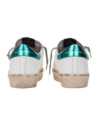 golden-goose-d-sneaker-hi-star-glitter_1_greenwhite