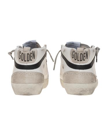 golden-goose-d-sneaker-mid-star_1_white
