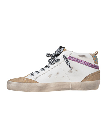 golden-goose-d-sneaker-mid-star-leather-upper-glitter_white
