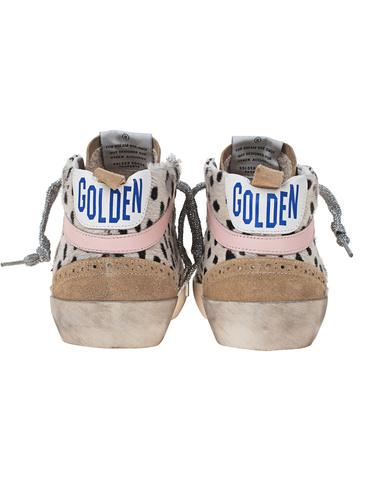 golden-goose-d-sneaker-mid-star-pois-horsy_1_beige