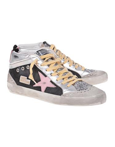golden-goose-d-sneaker-mid-star-glitter_1_multicolor