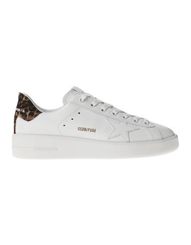 golden-goose-d-sneaker-pure-star-leo_white