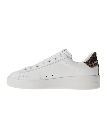 golden-goose-d-sneaker-pure-star-leo_white