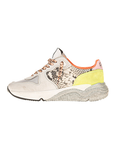 golden-goose-d-sneaker-running-sole-python_multicolor
