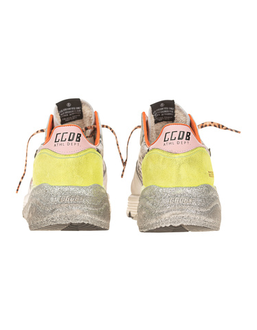golden-goose-d-sneaker-running-sole-python_multicolor