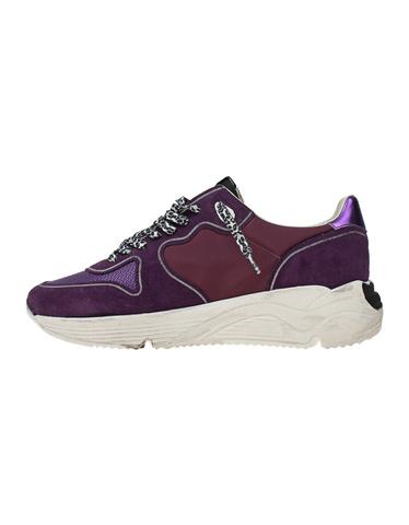golden-goose-d-sneaker-running-sole-nylon_1_purple
