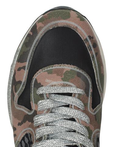 golden-goose-d-sneaker-running-sole-leo-denim-camouflage_1_silver
