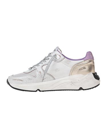 golden-goose-d-sneaker-running-sole-nylon-upper-crack_whte