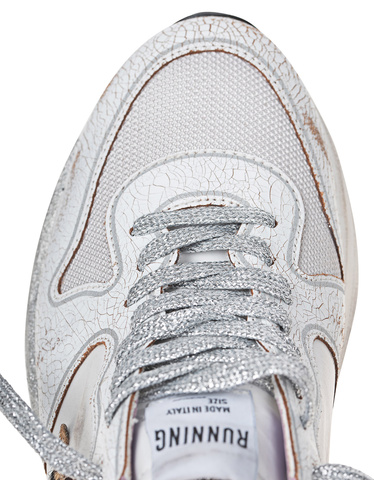 golden-goose-d-sneaker-running-sole-nylon-upper-crack_whte