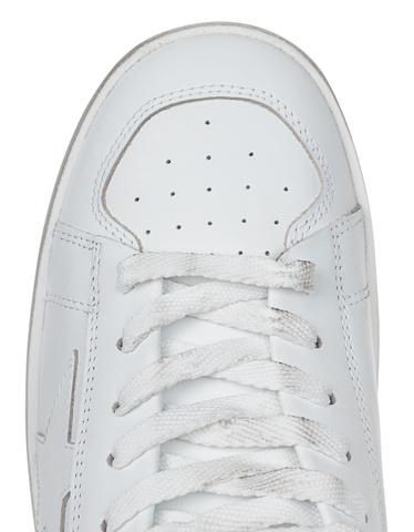 golden-goose-d-sneaker-stardan-leather_white