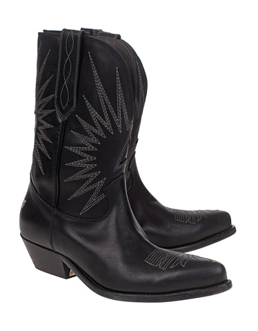 golden-goose-d-stiefel-wish-star-low_1_black