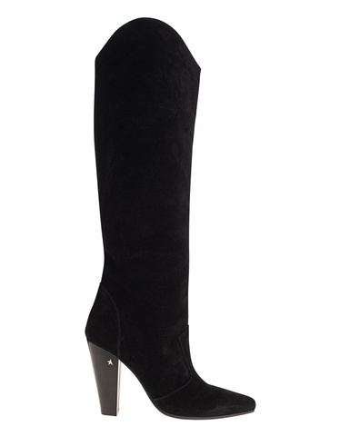 golden-goose-d-stiefel-michelle-high-suede_1_black