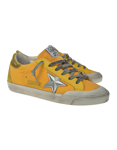 golden-goose-d-sneaker-super-star-penstar-velcro-patches_1_yellow